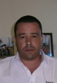 Rui Elias -Coordinator, Trainer and Consultant at High Skills in the Oil, Environment and Petroleum Engineering area
